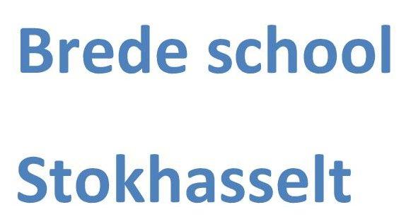 Boekje schoolverlaters Regenboog.
