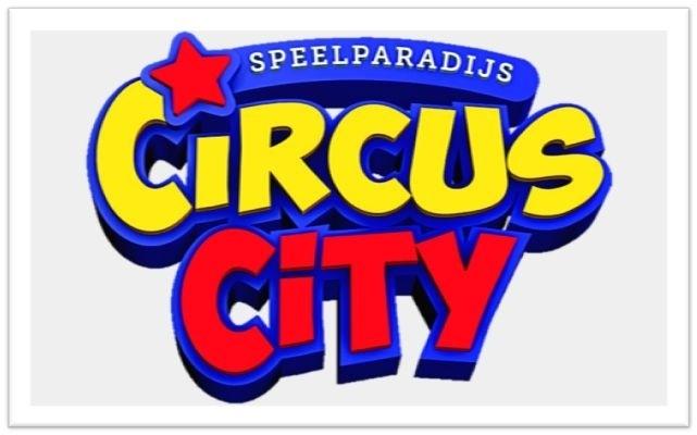 Circuscity