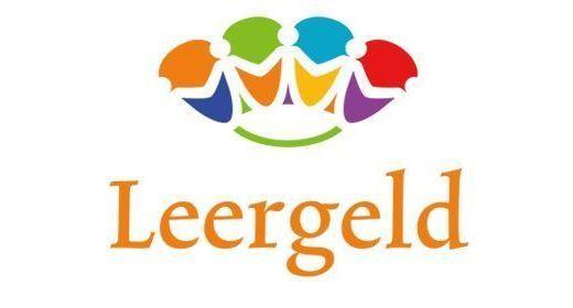 Logo Leergeld