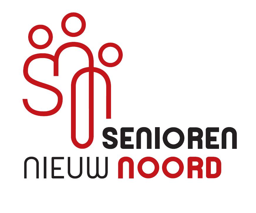 Senioren Nieuw Noord (SNN)