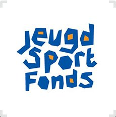 Jeugdsportfonds: Alle kinderen moeten kunnen sporten.