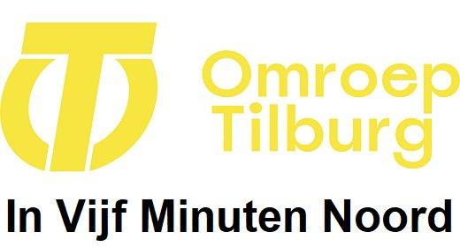 Gesprekken over Tilburg-Noord