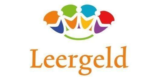 Spreekuren Stichting Leergeld