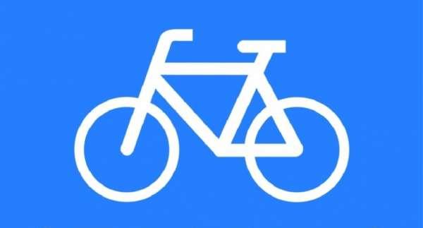 Tijdelijke fietsenstalling winkelcentrum Wagnerplein