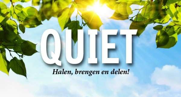 Quiet500