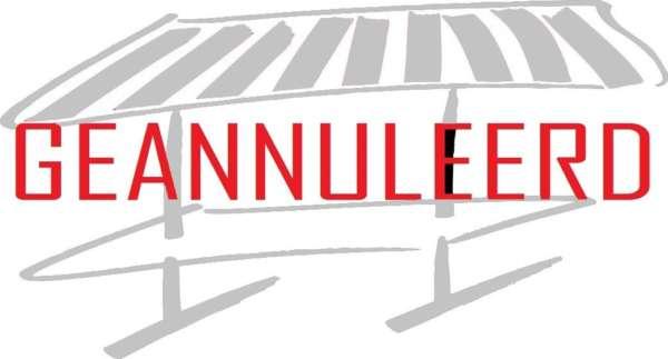 Vrijmarkt in De Ypelaer geannuleerd
