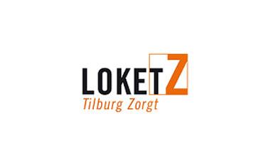 Loket Z
