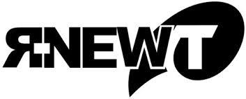 R Newt